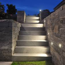 How To Install Led Landscape Lighting Low Voltage Led Landscape Lighting Design To Plan For Low