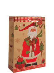 christmas gift bags christmas gift boxes christmas gift bags wrapping paper