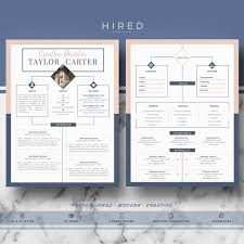 have you considered upgrading your cv