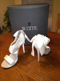 vera wang wedding shoes vera wang shoes wedding and formal gowns