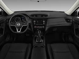 nissan rogue sport interior 2017 nissan rogue for sale in elk grove ca nissan of elk grove