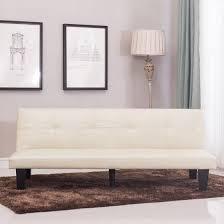 Folding Sofa Bed Belleze Convertible Futon Folding Sofa Bed Sleep Adjustable
