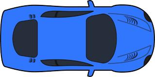 cartoon race cars clipart clipartix