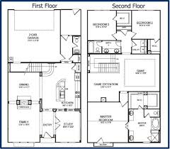 floor plans for building a house ideas attractive barndominium floor plans for new building homes