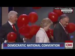 Balloon Memes - the clinton balloon party video gallery know your meme