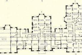 mansion plans luxury mansion floor plans historic mansion floor plans supreme