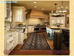 Factory Seconds Kitchen Cabinets Factory Direct Cabinets Factory Seconds Kitchen Cabinets Kitchen