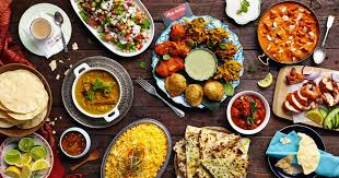 multi cuisine meaning home mehfil indian cuisine bangladeshi food south indian food