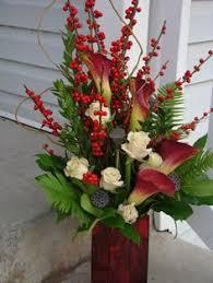 altar flower arrangements for church church flower arrangements2