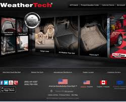 weathertech black friday sale 10 off weathertech coupons october 2017