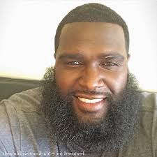 hairstyles for black men over 50 mens hairstyles 20 trendy and popular beard styles for black men