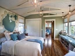 Traditional Master Bedroom Decorating Ideas Decorations Green Bedroom Design Idea With Visco California