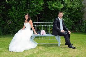 photographe mariage amiens photographe de mariage à doullens amiens somme studio lumax