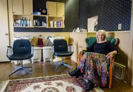 hair salons in mount pleasant mi best hair salon 2017