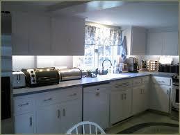 best 25 kitchen refacing ideas on pinterest reface kitchen