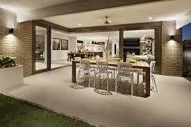 New Build Homes Interior Design Dowell Corner Window Google Search Our New Build Home
