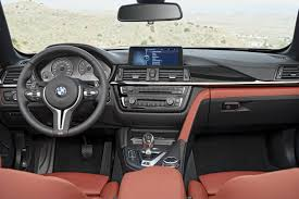bmw m4 slammed bmw cars news all new bmw m4 convertible officially unveiled