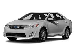 pictures of 2014 toyota camry 2014 toyota camry hybrid hybrid se limited edition northton