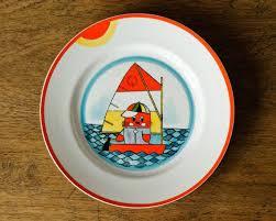 372 best vtg kitchen children images on antique