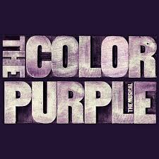 the color purple youtube