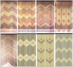 Curtains For Doorways Beaded Curtains For Doorways My Room