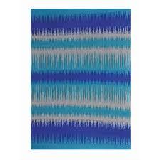 Stripe Outdoor Rug Indoor Outdoor Rugs Navy Blue Best Rug 2017