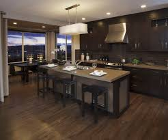 Used Kitchen Cabinets Calgary by New Home Model Beaufort In Walden Calgary By Cardel Homes