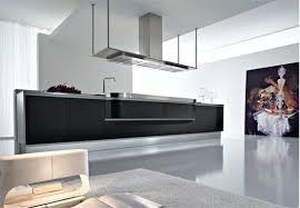 idee cuisine design idee cuisine design