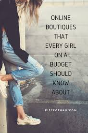 online women s boutique best 25 online boutiques ideas on online boutique