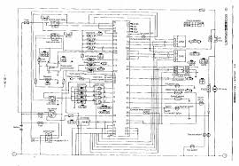 nissan s15 stereo wiring diagram nissan free wiring diagrams