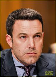 ben affleck u0026 jennifer garner bring daughter violet to