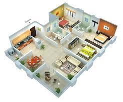three room apartment three room house plans bedroom apartment house plans two room house