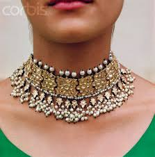 choker necklace jewelry images Sandi pointe virtual library of collections jpg