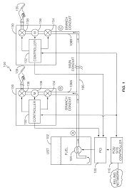 patent us6352176 fuel dispensing system with discharge rate