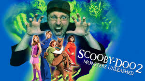 scooby doo 2 channel awesome fandom powered by wikia