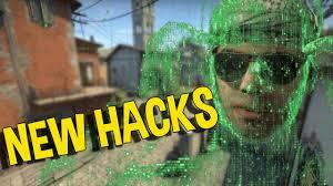 lexus za 2 miliony cs go new inferno new hackers overwatch funny moments youtube
