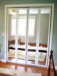 Shutter Doors For Closet Vented Bifold Closet Doors Louvered Sliding Closet Doors Panel