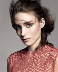 Picture Of Rooney Mara As Rooney Mara Eats All The Here S Why She Never Gains A Pound