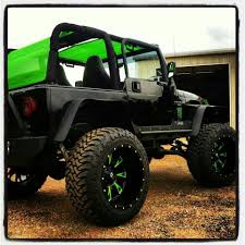 jeep monster energy jeep jeep pinterest jeeps and cars