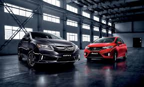 car models com honda city the official home of honda malaysia