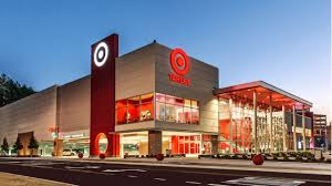 target black friday floor plans target puts focus back to merchandise to win sales this holiday season