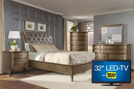 32 best of bedroom sets with drawers under bed amazing gardner white bedroom sets flashmobile info