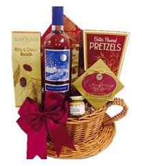 wine gift baskets delivered grove baskets create gourmet gift baskets for all occasions