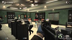 payday 2 pc game beta version nosteam full game free pc download