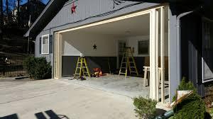 Atlas Overhead Doors Carports P1210018 Jpg Carport Door Garage Door Dimensions