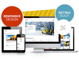 industrial multi purpose responsive wp theme by cmsmasters