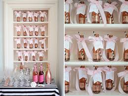 bridal shower ideas xo bridal shower ideas