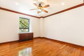 Laminate Flooring On The Ceiling Soho Open Houses To Check Out This Weekend Curbed Ny