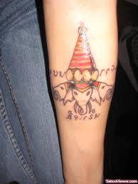 beautyful alien tattoos on arm tattoo viewer com