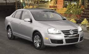 100 2010 vw jetta tdi owners manual review 2011 volkswagen